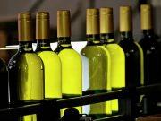 """""""როსპოტრებნადზორი"""": ქართული ღვინოების ხარისხი გაუარესდა"""