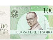 იტალია ევროს პარალელური ვალუტის შემოსაღებად ემზადება
