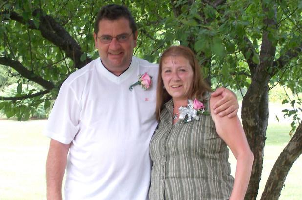 სერიული მანიაკი 14 წელიწადს მოგზაურობდა ერთადერთი მიზნით _ ვინმე მოეკლა