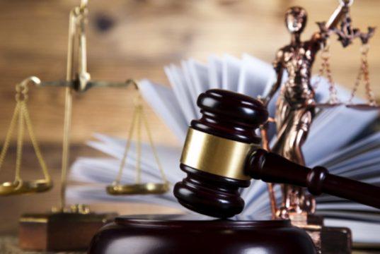 ლგბტ თემი და მოსამართლეებისთვის დასმული პროვოკაციული შეკითხვები