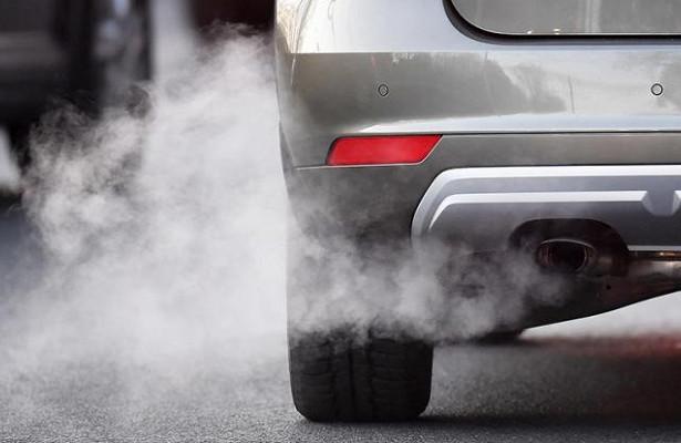 მეცნიერულად დამტკიცებულია, რომ დიზელისძრავიანი მანქანები უფრო სუფთაა, ვიდრე ელექტრომობილები