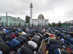 2050 წელს გერმანია მუსლიმანური ქვეყანა იქნება, საფრანგეთში კი 7 წლის შემდეგ ყველა მეხუთე მცხოვრები _ მუსლიმი