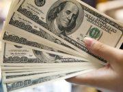 ბანკებს ქალები უფრო მეტ ჯარიმას უხდიან, ვიდრე კაცები
