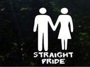 ლგბტ პირების თავდასხმების საპასუხოდ აშშ-ში ქრისტიანი კონსერვატორები ჰეტეროსექსუალების აღლუმის ჩატარებას გეგმავენ
