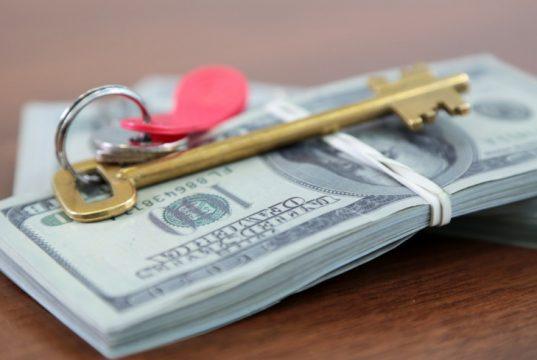 დანიურმა ბანკებმა იპოთეკური სესხის პროცენტი ნულამდე დაიყვანეს