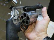 გერმანიაში ცეცხლსასროლ იარაღზე მოთხოვნამ საგრძნობლად იმატა