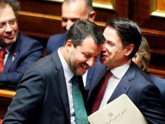 იტალიელი ლიბერალების პიროსის გამარჯვება