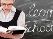 მოსკოვში მასწავლებელთა საშუალო ხელფასი 114 ათასი რუბლია