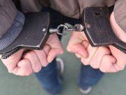 ამერიკელი დააკავეს ქალიშვილის გაუპატიურებისთვის