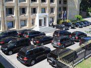 სამსახურებრივი ავტომობილების გამოყენება დაიბეგრება. რა შემთხვევაში დაიშვება გამონაკლისი