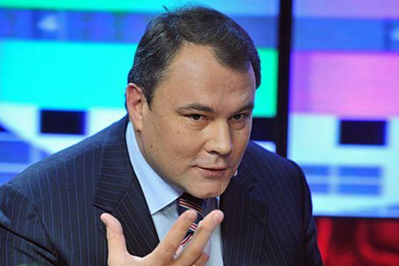 პეტრე ტოლსტოი