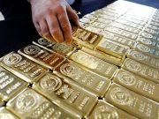 სულ უფრო მეტი ქვეყანა ქმნის პლატფორმას ოქროთი ვაჭრობისთვის