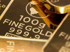 ოქროს მსოფლიო ბაზარზე რადიკალური ცვლილებებია