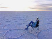10 საოცარი გეოლოგიური წარმონაქმნი დედამიწაზე