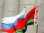 რუსეთი და ბელარუსი განაგრძობენ სვლას სამოკავშირეო სახელმწიფოსკენ
