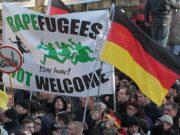 """სადამდე მიიყვანა ევროპა """"ტოლერანტობამ"""" და მულტიკულტურიზმმა"""
