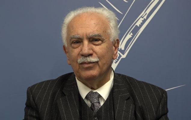 თურქი პოლიტიკოსები აფხაზეთის დამოუკიდებლობის აღიარებისთვის ემზადებიან