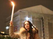 იცნობდეთ: მემარჯვენე მოძრაობის ახალი დროშა _ იზაბელა ნილსონ იარვანდი