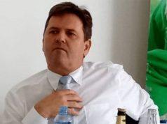 ბენინის მთავრობამ ევროკავშირის ელჩი ქვეყნიდან გააძევა
