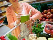 ნოემბერში ხილი 30,3 %-ით, ბოსტნეული 16,2 %-ით, რძის პროდუქტები 15,4 %-ით, ხორცი 13,1 %-ით, პურპროდუქტები კი 11,9 %-ით გაძვირდა