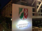 გერმანიაში სასამართლომ გაამართლა 9 მიგრანტი, რომლებმაც 14 წლის გოგონა გააუპატიურეს