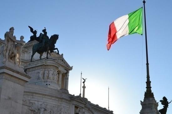 გამოკითხული იტალიელების ნახევარზე მეტი ამბობს, რომ რასისტული ქმედებები გამართლებულია