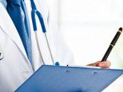 სამედიცინო მომსახურების გაძვირება მოსახლეობას უმძიმეს ტვირთად დააწვება