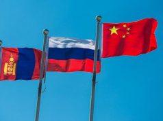 რუსეთთან კეთილმეზობლობის ფასი: ჩინეთისკენ მიმავალი ახალი გაზსადენი მონღოლეთზე გაივლის