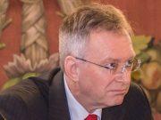 რუსეთი და ნორვეგია თავიანთი თავდაცვის სამინისტროებისთვის კავშირგაბმულობის პირდაპირ არხს ქმნიან