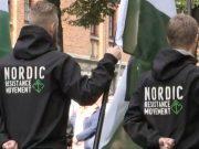 შვედეთში ანტისემიტურმა თავდასხმებმა მოიმატა