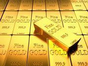 სად არის ჩვენი ოქროს მარაგი, თუკი საერთოდ გაგვაჩნია?