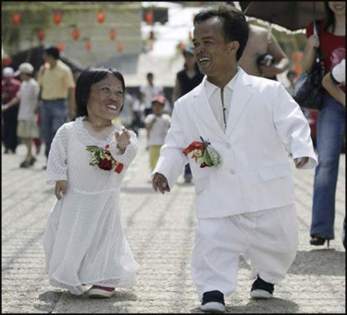 ჩენ გილიანი და ლი ტანგონგი