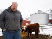 ამერიკელ ფერმერებს თვითმკვლელობის ტალღამ გადაუარა. უკეთესად არც ევროპელი ფერმერები არიან