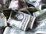 ამერიკელები აპირებენ გამოაცხადონ, რომ აშშ-ის საზღვრებს მიღმა ყველა დოლარი ფარატინა ქაღალდია