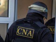მოლდოვაში ცენტრალური ბანკის ხელმძღვანელები დააპატიმრეს