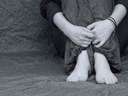 """""""ბიძიკო"""" პედოფილმა დაათრო და გააუპატიურა 19 მოზარდი"""
