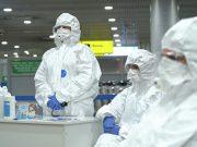პოსტსაბჭოთა ქვეყნებში კორონავირუსით გარდაცვლილთა რაოდენობა 5-ჯერ ნაკლებია, ვიდრე მსოფლიოში