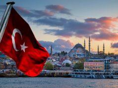 თურქეთმა საბერძნეთის მიწის ნაწილი მიიტაცა