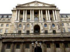 ვენესუელა ინგლისის ბანკისგან კუთვნილი ოქროს დაბრუნებას ითხოვს