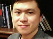აშშ-ში მოკლეს წარმოშობით ჩინელი მიკრობიოლოგი, რომელიც კორონავირუსზე მუშაობდა