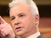 გერმანელი პოლიტოლოგი: ნატო ქაღალდზე შენარჩუნდება, თვით ალიანსი კი გაქრება