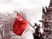 """""""საბჭოთა კავშირის გარეშე ფაშიზმზე გამარჯვება შეუძლებელი იქნებოდა"""""""