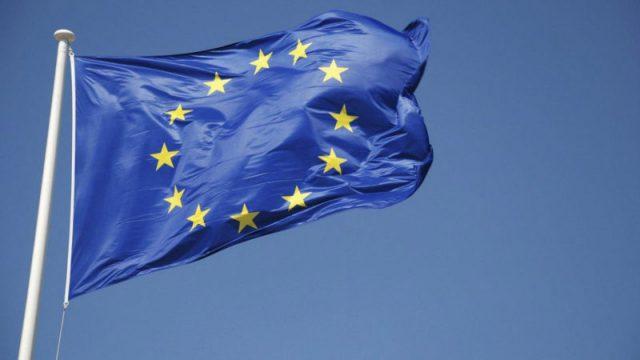 ევროკავშირის საბჭომ იმ ქვეყნების განახლებული სია გამოაქვეყნა, რომლებთანაც სასაზღვრო შეზღუდვები იხსნება, მათ შორის კვლავ არის საქართველო