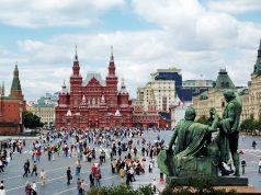 მიუხედავად ყველაფრისა, რუსეთთან პირდაპირი მოლაპარაკებების გამართვაა საჭირო!