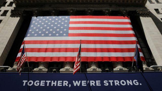 Foreign Affairs: ერთპოლუსიან სამყაროში აშშ-ის ძლევამოსილების დრო უკვე წავიდა და აღარასოდეს დაბრუნდება
