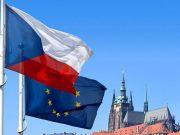 ჩეხეთში მოიმატა ევროკავშირის წევრობით გამოწვეულმა უკმაყოფილებამ