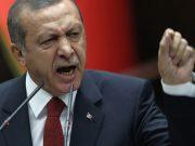 ერდოღანს აქვს თურქეთის ტერიტორიების გაფართოების შანსი – საქართველოს ხარჯზე