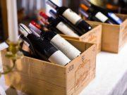 რუსეთში ქართული ღვინის რეკლამას აღარ გააკეთებენ?