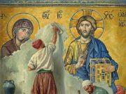 მართლმადიდებელმა ეკლესიებმა დაგმეს თურქეთის ხელისუფლების გადაწყვეტილება აია-სოფიას ტაძრისთვის სტატუსის შეცვლაზე
