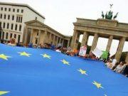 ე.წ. ევროპულ ფასეულობებს ევროპაში ბევრი არ იზიარებს